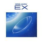 HOYAハードEX